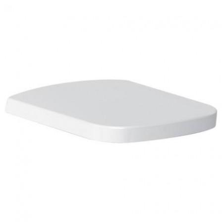 Ideal standard tesi design sedile chiusura rallentata for Tesi design ideal standard