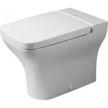 Roca laura vaso sospeso bagnolandia for Cassetta wc esterna sottile