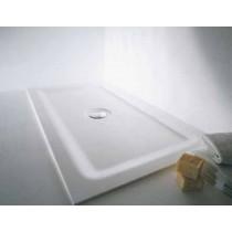 SAMO Open Side piatto doccia rettangolare