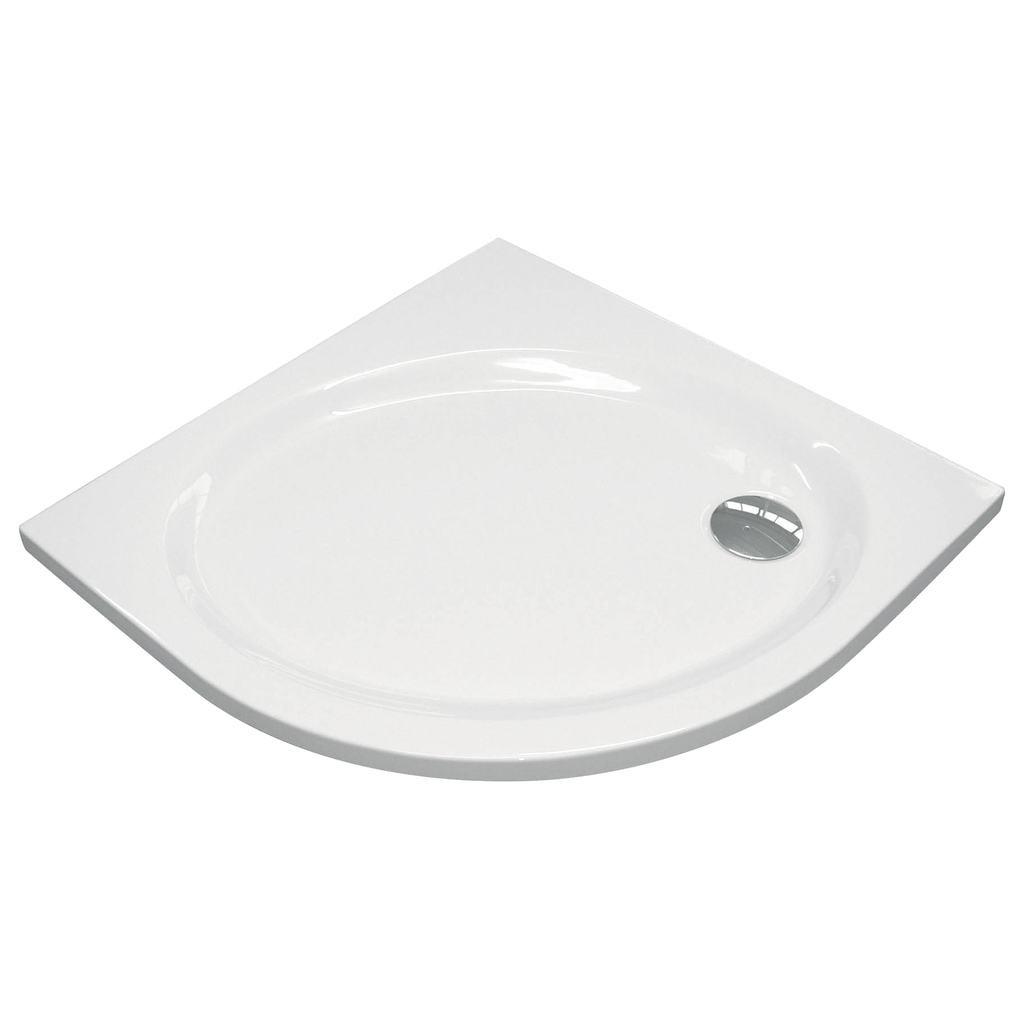 Segnapasso wisdom italia led - Vasche da bagno misure standard ...