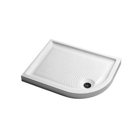 IDEAL STANDARD Swim piatto doccia angolare - Bagnolandia