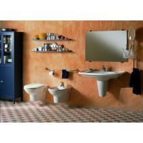 IDEAL STANDARD Clodia lavabo