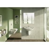 IDEAL STANDARD Esedra lavabo