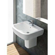 IDEAL STANDARD Gemma 2 lavabo monoforo