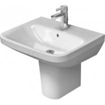 DURAVIT Durastyle lavabo in ceramica