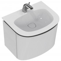 IDEAL STANDARD Dea lavabo