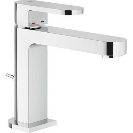 NOBILI Up miscelatore monoleva per lavabo