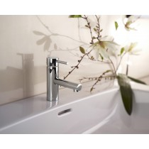 BOSSINI Oki miscelatore monoleva per lavabo