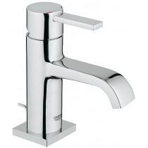 GROHE Allure miscelatore monoleva per lavabo