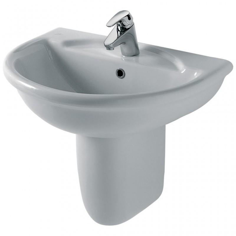 Ideal standard esedra lavabo bagnolandia - Lavabo bagno ideal standard ...