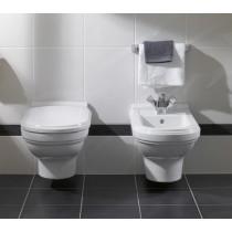 Hommage wc a cacciata sospeso 37x60