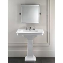 DEVON & DEVON Etoile lavabo 70x53