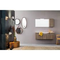 arbi arredobagno: mobili per il bagno in vendita online - bagnolandia - Arredo Bagno Vendita On Line