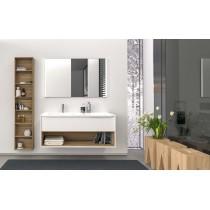 Berloni mobili bagno e composizioni - Bagnolandia