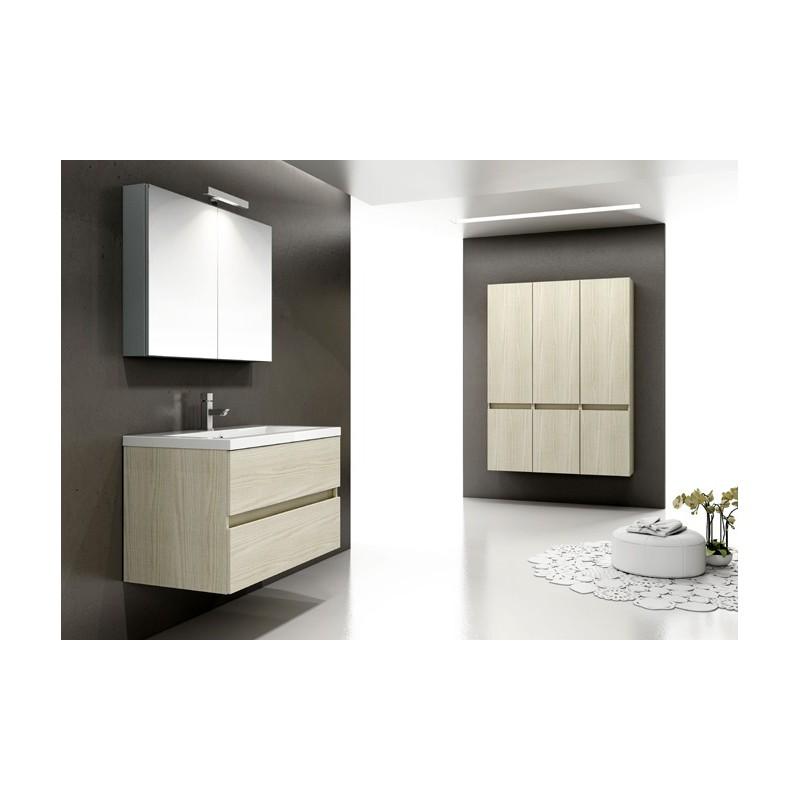 Arredo bagno brico design casa creativa e mobili ispiratori for Arredo e bagno