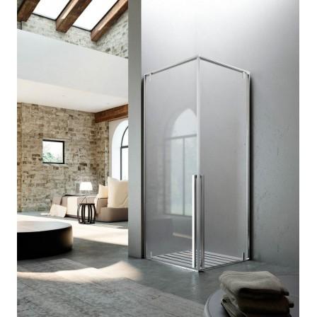 Cabina Doccia Glass Idromassaggio.Glass Idromassaggio Vasche E Docce In Vendita Online