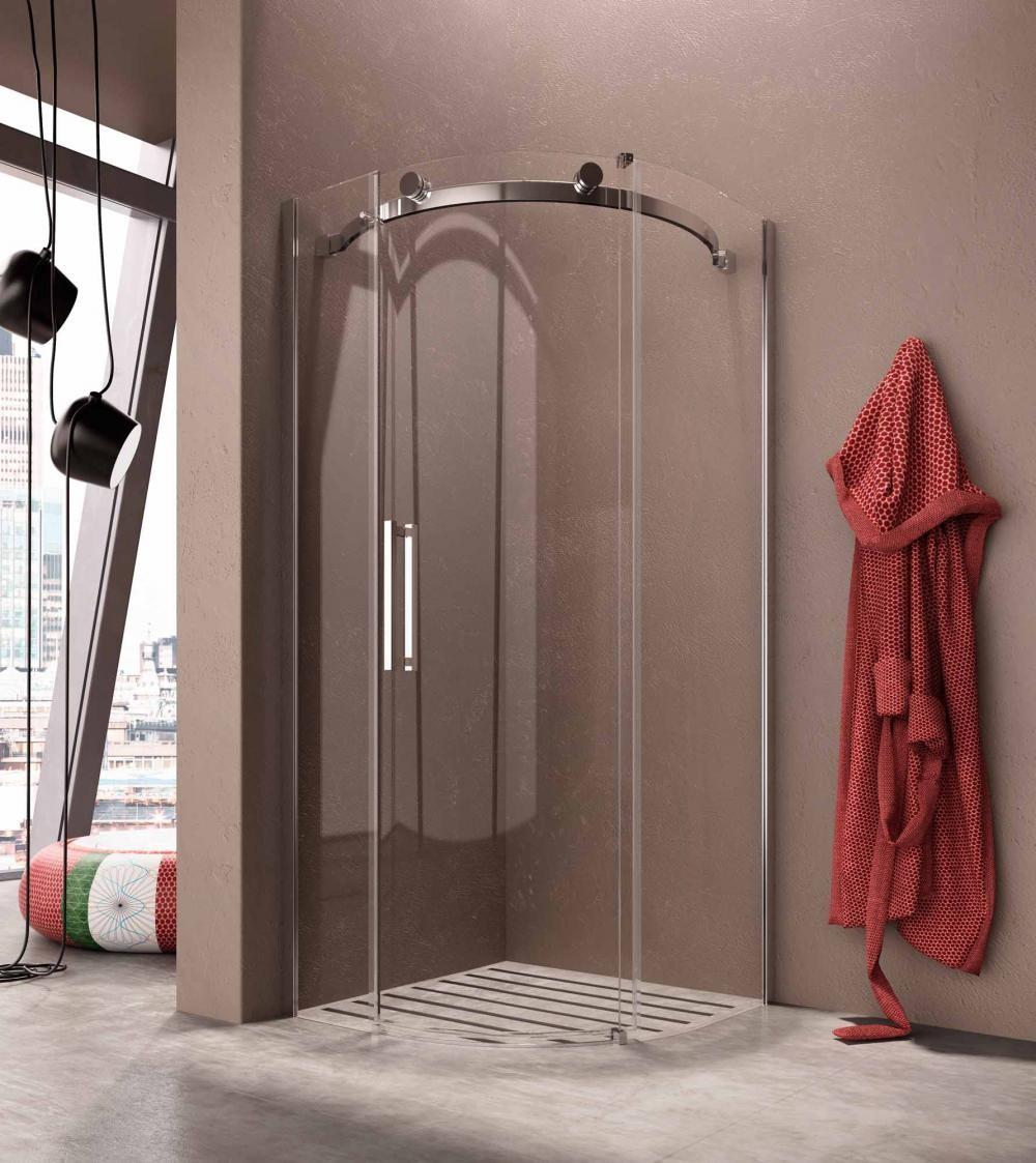 Glass idromassaggio accessori per doccia (4)   bagnolandia