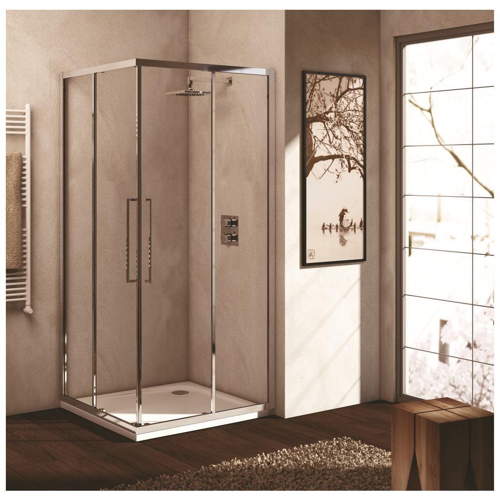 Bricoman cabine doccia accessori box doccia leroy merlin - Cabina doccia leroy merlin prezzi ...