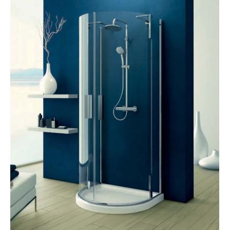 Ideal standard tonic q cabina doccia centro parete - Cabina doccia esterna ...