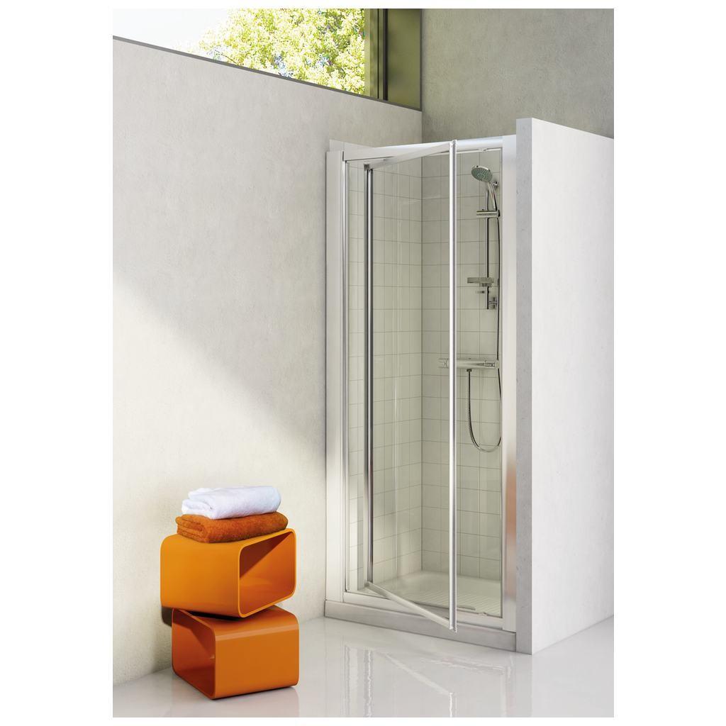 Ideal standard tipica pv porta per nicchia a bilico   bagnolandia