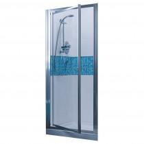 IDEAL STANDARD Tipica PV porta per nicchia a bilico