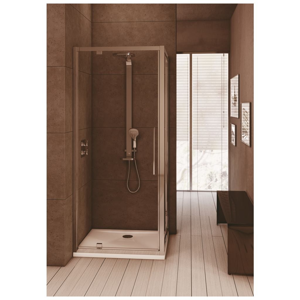 Porte scorrevoli per bagno   bagnolandia