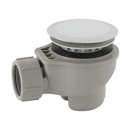 Sifone geberit piatto doccia con piletta 60 mm - Piletta piatto doccia ...