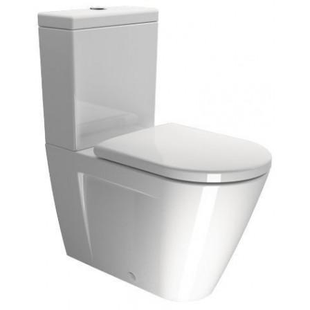 gsi wc monoblocco norm 68 bagnolandia. Black Bedroom Furniture Sets. Home Design Ideas