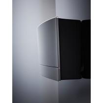 DAIKIN Emura Multisplit unità interna per multisplit bianco o grigio