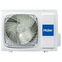 HAIER High Seasonal Crystal unità esterna multisplit