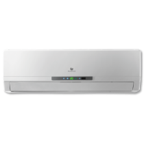 HERMANN-SAUNIER DUVAL Uni Comfort climatizzatore per impianti multisplit