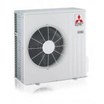 MITSUBISHI Msz Gf inverter a pompa di calore unità esterna per monosplit
