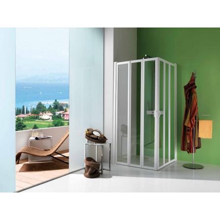 SAMO Flex box doccia | Bagnolandia