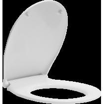 GSI Classic sedile