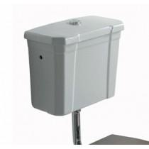 GALASSIA Ethos cassetta wc