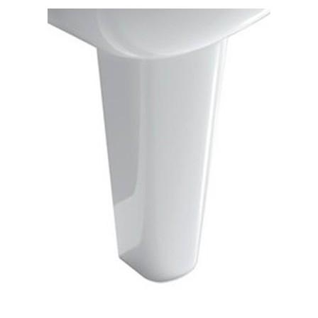 GALASSIA Ergo colonna per lavabo