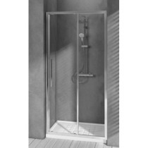 IDEAL STANDARD Kubo PSC porta scorrevole per doccia