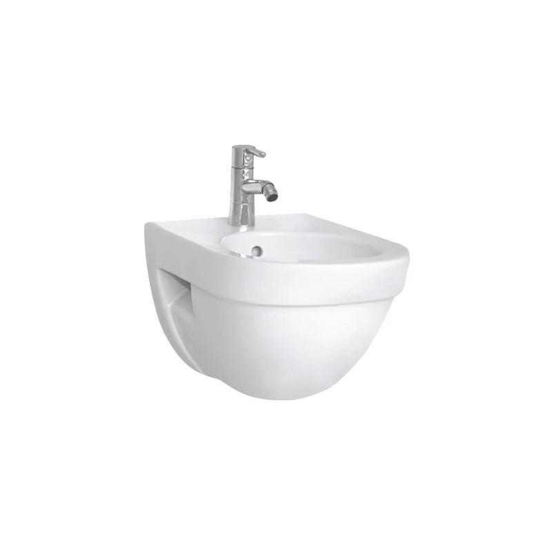 Sanitari Vitra per il bagno in vendita online (4) - Bagnolandia