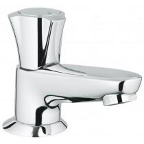 GROHE Adria rubinetto per lavabo