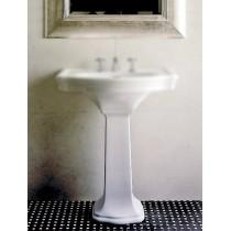 DEVON & DEVON New Etoile colonna per lavabo