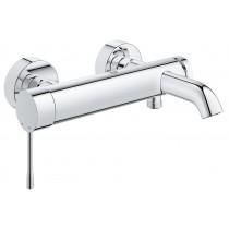 GROHE Essence New miscelatore vasca o docccia