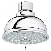 GROHE Rustic