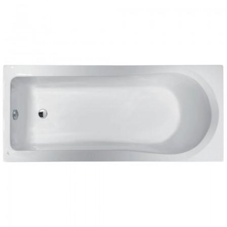 Ideal standard aqua vasca ad incasso bagnolandia - Vasca bagno ideal standard ...