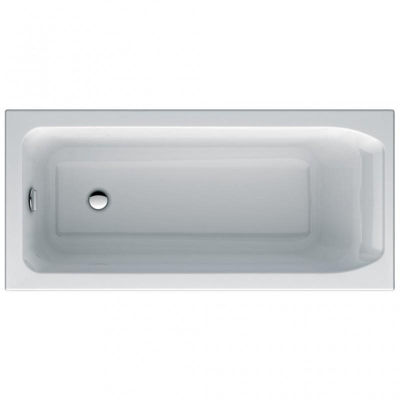 Ideal standard active vasca ad incasso bagnolandia - Vasca bagno ideal standard ...
