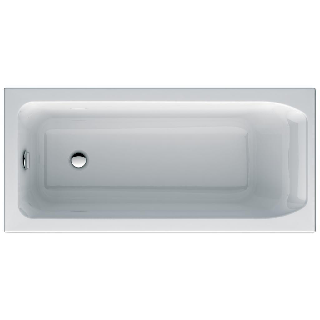 IDEAL STANDARD Active cassetta con coperchio e batteria - Bagnolandia