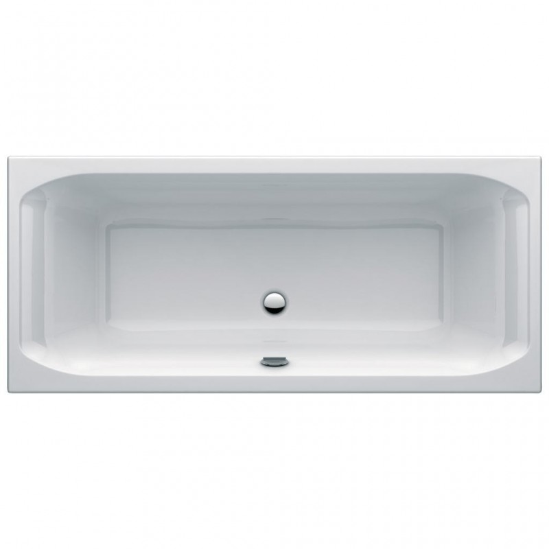 Ideal standard active duo vasca ad incasso bagnolandia - Vasche da bagno ideal standard ...