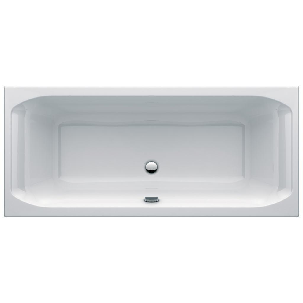 Vasche in acrilico bagno - Bagnolandia