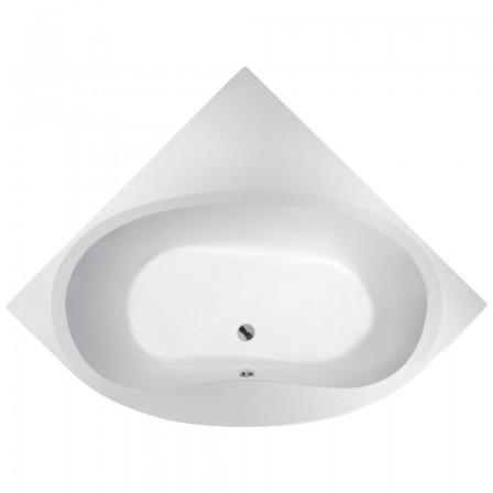 IDEAL STANDARD Aqua vasca angolare da incasso 140 x 140 - Bagnolandia