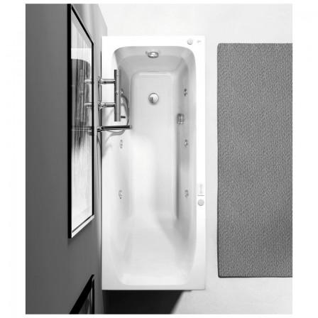 Ideal standard active vasca idromassaggio rettangolare - Ideal standard vasche da bagno ...