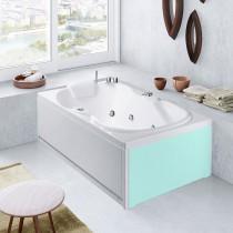 Vasche da bagno offerte - Bagnolandia